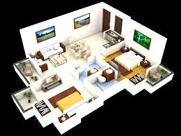 100 simple open house plans download one bedroom cottage cool