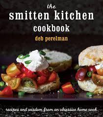 the smitten kitchen cookbook logo 2842707104 logo design read more about it here smitten kitchen logo t 846683357 logo design decorating