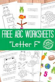 best 25 letter f ideas on pinterest letter f craft alphabet