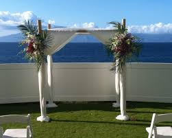 Bamboo Chuppah Bamboo Wedding Canopy Images Reverse Search