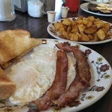 Breakfast Buffet Niagara Falls by Andy U0027s Delight Restaurant Closed 10 Photos Breakfast