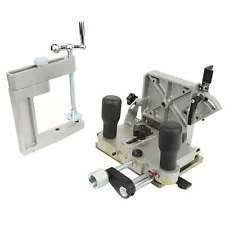 universal woodworking machinery ebay