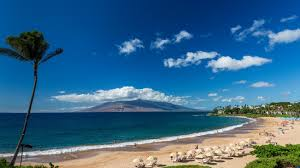 things to do on maui top 10 best things to do in maui the luxury travel expert