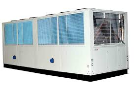 air cooled water chiller with compressor buckeyebride com