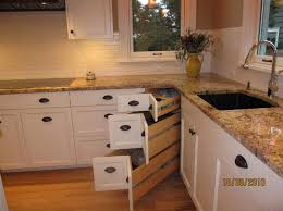 drawers for kitchen cabinets kitchen corner cabinet drawers kitchen design and isnpiration