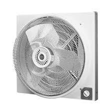 air king whole house fan air king 9166 20 inch whole house window fan electronics store