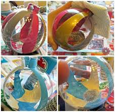 Ornament Store Near Me Handmade Craft Stores Near Me Ornaments Simple Crafts