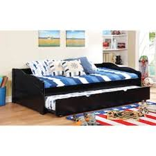 Mattress For Daybed Size Daybed For Less Overstock