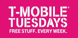 t mobile u0027s un carrier 11 gives customers free stuff in flight wi