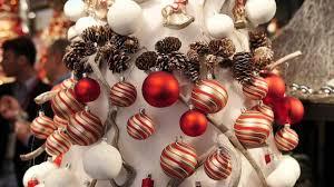 2016 christmasworld christborn