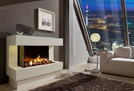 Large Electric Fireplace Electric Fireplaces Ideas On Pinterest Fireplace Tv Wall Electric