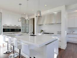 dazzling photograph onyx countertops cheap kitchen backsplash