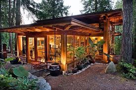 Emejing Post Beam Home Designs Photos Interior Design Ideas - Post beam home designs