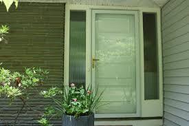 Paint A Front Door Front Doors Printable Coloring Painting A Front Door Tip 42