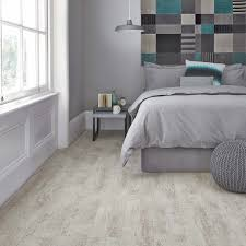 Laminate Floor Tile Effect White Tile Effect Vinyl Flooring Wood Floors