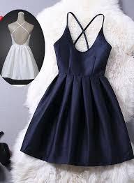blue graduation dresses lovey blue graduation dresses navy blue women dresses