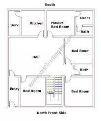 house layout design as per vastu house layout design as per vastu zhis me