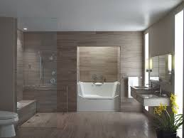 91 best bathrooms images on pinterest bathroom ideas room and