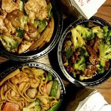 China Wall Buffet Coupon by Great Wall Of China South 84 Photos U0026 115 Reviews Chinese