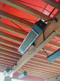 ceiling patio heaters natural gas patio heater outdoor natural gas patio heater ideas