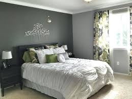 gray bedrooms gray and brown bedroom brown and gray bedrooms xecc co
