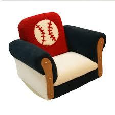 baseball tent chair chair baseball chair astonishing baseball bean bag beguiling