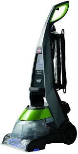 amazon com bissell deepclean professional pet carpet cleaner