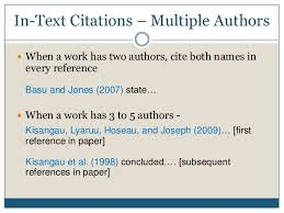 best solutions of how to cite a book in apa format with multiple