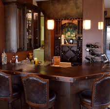 Old World Dining Room by Old World Design An Original Inc