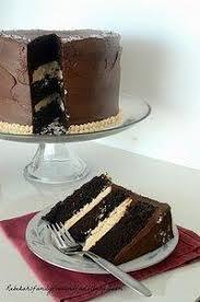 tgi fridays german chocolate cake shot recipes tasty query