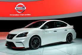 nissan altima mpg 2016 2015 nissan sentra nismo price cars auto new