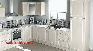 meuble encastrable cuisine meuble cuisine design meuble encastrable cuisine modele de cuisine