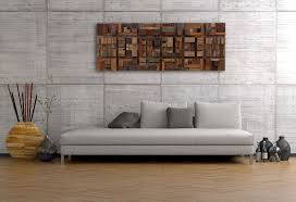 Old Wood Wall Reclaimed Wood Wall Art Ideas