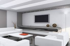 home drawing room interiors white and grey living room in interior design ideas for home