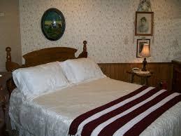 kelumac christmas tree farm bed and breakfast prices u0026 b u0026b