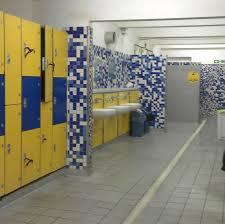 family locker room dkpinball com