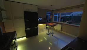 Kitchen Lights Bq - kitchen plinth lights b u0026q u2013 home design plans beauty kitchen
