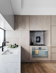 a family house of subtle contrasts in queens park sydney yatzer