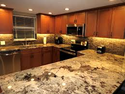 high end under cabinet lighting 1d condo pics