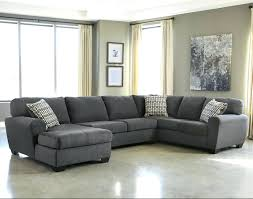 Grey Sofa With Chaise Gray Sectional Sofa With Chaise Gray Sectional Sofa Living Room