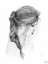 photos best beautiful sketch drawing art gallery