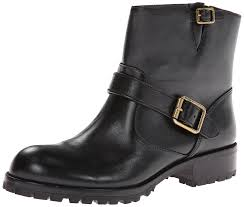 low moto boots amazon com marc by marc jacobs women u0027s ankle engineer boot