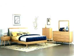 storage ideas for small bedrooms dresser ideas for small bedroom small bedroom solutions storage