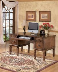 Office At Home Furniture Home Office Gallery View S Furniture S Office Furniture