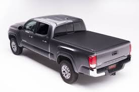 toyota tacoma 2016 models toyota tacoma 6 bed 2016 2018 extang revolution tonneau cover