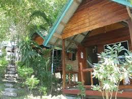 best price on coconut beach bungalows in koh phangan reviews