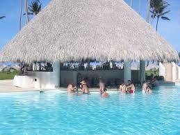 Dreams Palm Beach Resort by Secrets Royal Beach Baltobabe U0027s Blog