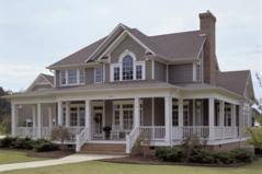 Home Design 2000 Square Feet 2000 2500 Square Feet House Plans 2500 Sq Ft Home Plans