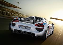 porsche spyder 1965 2015 porsche 918 spyder weissach martini racing rear photo size