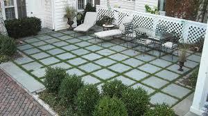 Patio Stone Ideas by Flagstone Patio Ideas Home Rberrylaw Charming Flagstone Patio